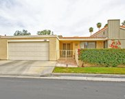 72350 Rodeo Way, Rancho Mirage image