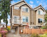 8511 Stone Avenue N Unit #B, Seattle image