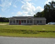 7059 Oak Grove Rd., Conway image