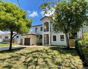 7111 Sw 83rd Pl, Miami image