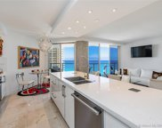 16485 Collins Ave Unit #2435, Sunny Isles Beach image