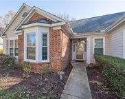 155  Southhaven Drive, Mooresville image