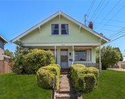 6331 S Park Avenue, Tacoma image