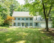 6368 Whitted Road, Fuquay Varina image