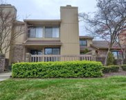 1706 S HILL, Bloomfield Twp image