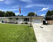 510 W 19th Ave, Kennewick image