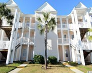 105 Fountain Pointe Ln. Unit 101, Myrtle Beach image