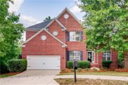 1520 Tangley  Court, Charlotte image