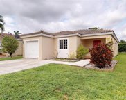 2444 Sw 103rd Ave, Miramar image