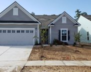 6670 Anterselva Dr., Myrtle Beach image