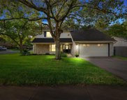 1301 Neans Drive, Austin image