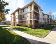 208 E Spencer Peak Way  S Unit E5, Draper image