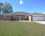 4665 Winterdale Dr, Pace image