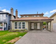 10470 Hollymount Drive, Richmond image
