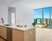 1001 Queen Street Unit 3905, Honolulu image