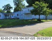 356 S Red Bank Road, Evansville image