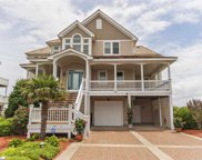 50 Ballast Point Drive, Manteo image