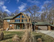 15226 Lakeshore Drive, Excelsior Springs image