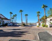 8757 Villa Faith Avenue, Las Vegas image