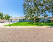 5801 W Monte Cristo Avenue, Glendale image