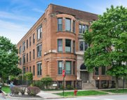 856 West Sheridan Road Unit 3A, Chicago image