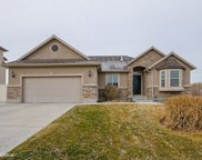 4498 S Oquirrh Vistas Ln, West Valley City image