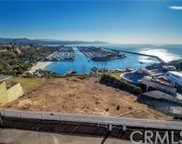 34412 St Of The Green Lantern, Dana Point image