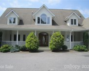 64 Silvers Cove  Road, Clyde image