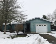 630 SW CORAL  ST, Junction City image