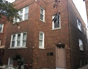4723 North Keating Avenue, Chicago image
