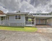 2275 Palolo Avenue Unit B, Honolulu image