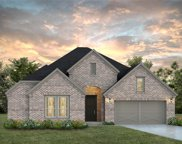 13728 Wickham Lane, Frisco image