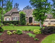 7317 Incline Drive, Wake Forest image