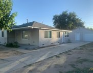 720 Richards, Bakersfield image