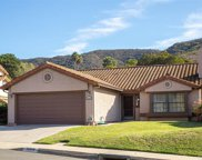 11219 Morning Creek Dr S, Rancho Bernardo/Sabre Springs/Carmel Mt Ranch image