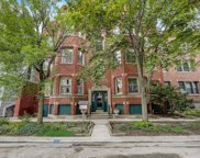 6353 N Wayne Avenue Unit #2N, Chicago image