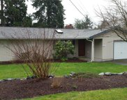 2412 202nd Place SW, Lynnwood image