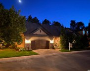 3484 E Wasatch Haven Ct, Cottonwood Heights image