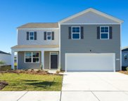 2807 Ophelia Way, Myrtle Beach image
