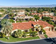16 Villaggio Place, Rancho Mirage image