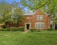81 Lake Forest, Richmond Heights image
