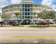 4000 Ocean Beach Boulevard Unit #1J, Cocoa Beach image