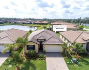 12948 Broomfield LN, Fort Myers image
