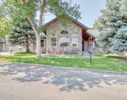 102 Winged Foot Road, Jerome image