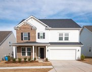 3058  Quinebaug Road, Fort Mill image