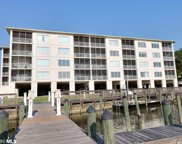 4297 County Road 6 Unit 201, Gulf Shores image