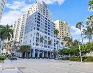 255 Evernia Street Unit #607, West Palm Beach image