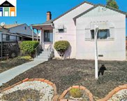 2733 106th Ave, Oakland image
