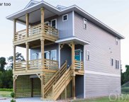 109 Maddox Crossing, Kill Devil Hills image
