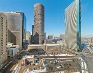 1800 Glenarm Place Unit 1203, Denver image